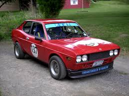 fiat 128 coupe 2674763