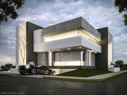 Contemporary House Designs With Ideas Picture Home Design Mariapngt - Contemporary design home