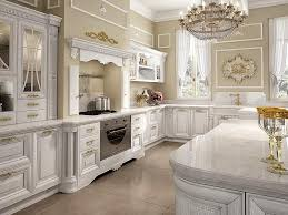 Ordering Kitchen Cabinets by Watch Out For Antique White Kitchen Cabinets 2planakitchen