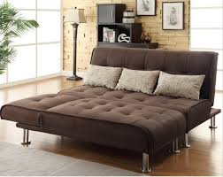 Best Cheap Sleeper Sofa Interesting Sofa Sleeper Queen With Lovable Affordable Sleeper