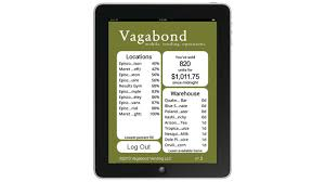 android vending vagabond vending releases new ios and android vending management app