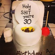 30th birthday ideas for men google search bday pinterest