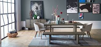Dining Room Inspiration West Elm - Dining room inspiration