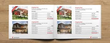 real estate brochures templates 24 cool construction brochure