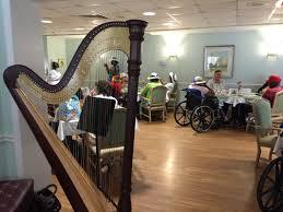 enjoy and relax with palm garden nursing home u2013 radioritas com