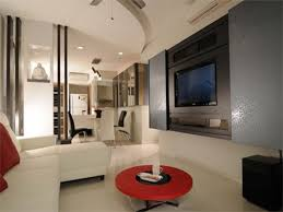 U Home Interior Design Wondrous U Home Interior Design Pte Ltd Living Room Ideas Home