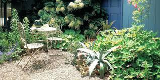Basic Garden Ideas Basic Landscaping Ideas Photos Basic Garden Landscaping Ideas
