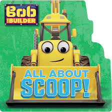 bob builder scoop u2013 hachette book group