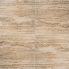 furniture porcelain ceramic tile mexican tile classic travertine large size of furniture porcelain ceramic tile mexican tile classic travertine tiles italian floor tiles