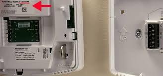 honeywell thermostat th8000 wiring diagrams gandul 45 77 79 119