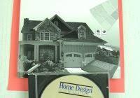 home design essentials interior design homes photos home design