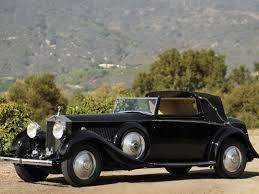 vintage rolls royce phantom rm sotheby u0027s 1934 rolls royce phantom ii continental drophead