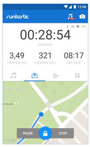 best running apps for android 10 best running apps for android to stay fit inter shapes