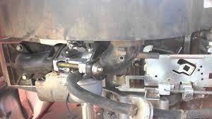 20 hp vanguard wiring diagram 16 hp vanguard engine diagram wiring