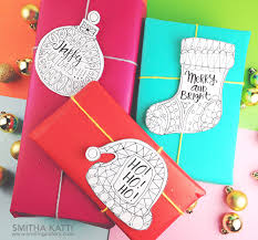 printable gift tags gallery craftgawker