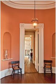 50 best the best of charleston images on pinterest hallway ideas
