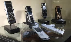 vertu bentley price inside vertu the british luxury phone company that is closer to