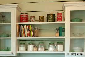 Open Kitchen Shelving Ideas 14 Kitchen Shelving Ideas Electrohome Info