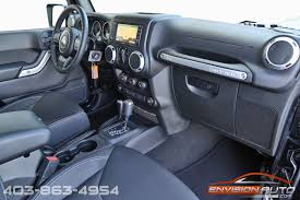jeep audio 2015 jeep wrangler sahara 4 4 u2013 2 door u2013 only 3 100 kms