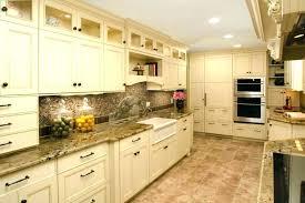 white kitchen cabinets with granite white kitchen cabinets with granite best white cabinet with granite