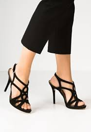 zalando womens boots sale the most popular zalando shoes high heeled sandals nero for