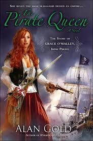 pirates privateers books adults fiction