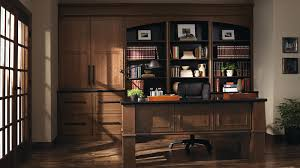 Office Cabinets by Cherry Office Cabinets Omega Cabinetry