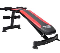 adjustable fitness gym crunch workout abdominal exercise sit up