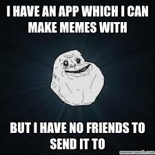 Inbox Meme - inbox meme 28 images por inbox on memegen generate a meme