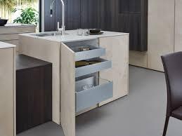 refaire sa cuisine refaire sa cuisine sans changer les meubles fabulous diy u peindre