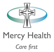Health Care Services Australia Health Mercy Health Named Finalist For Two Top Hr Awards Mercy Health