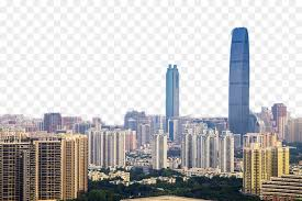 bureau center beijing shanghai guangzhou hong kong shenzhen bureau of statistics