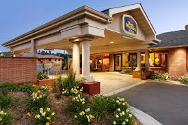 best western minnesota the north star state hotels 06 30 16