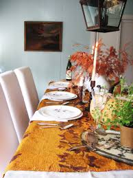 thanksgiving decorating ideas for the home 2013 design trends