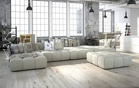 Dallas Laminate Flooring Get Started U0026 Get Moving Dallas Tx Apartment Locators
