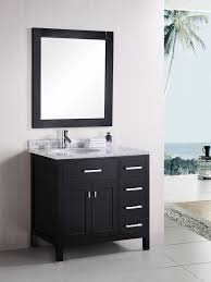 84 inch bathroom vanity without top bathroom cabinets