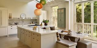 kitchen kitchen island ideas with seating ample kitchen counter