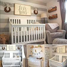 baby boy nursery theme personal customable high quality stuff