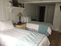 motel marginal way house ogunquit me booking com