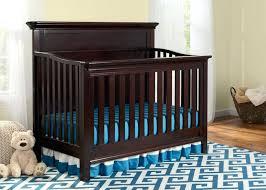 serta baby crib 4 in 1 convertible grey cribs u2013 alamoyacht