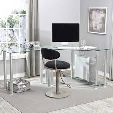 modern white computer desk 20 ways to contemporary office furniture home