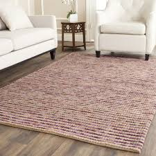 4 X 5 Outdoor Rug Rugs Cozy 4x6 Area Rugs For Your Interior Floor Accessories Ideas