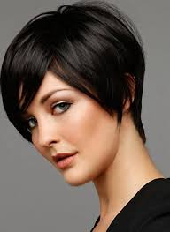 short hairstylescuts for fine hair with back and front view 10 fresh short layered hairstyles styles weekly