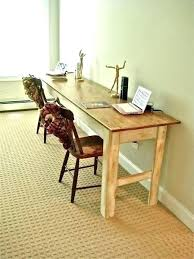 free farmhouse table plans dining room table plans free farmhouse table plans farmhouse table