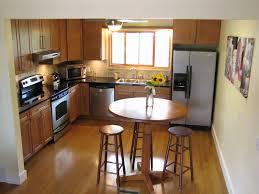 split level kitchen ideas bi level kitchen ideas inspirational modern split level house