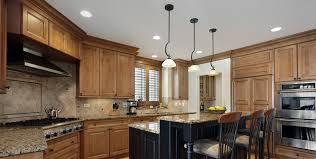 kitchen cabinets ottawa custom kitchen cabinets and kitchen renovations ottawa
