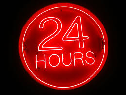 file 24 hours neon sign 7436556656 jpg wikimedia commons