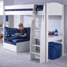 buy stompa children u0027s range bedroom furniture bedstar