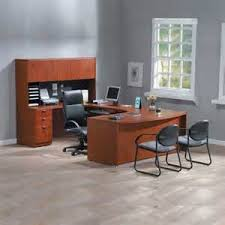 Kentwood Office Furniture by Premiera Office Furniture Timepose