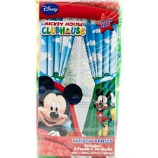 mickey mouse clubhouse bedroom mickey mouse clubhouse bedroom curtains bedroom curtains